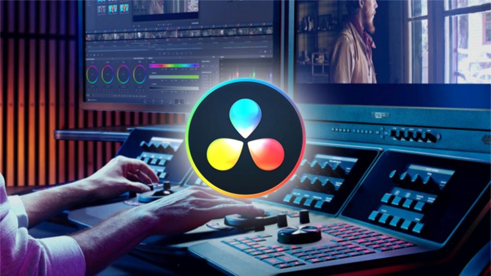 Corel VideoStudio Pro vs DaVinci Resolve