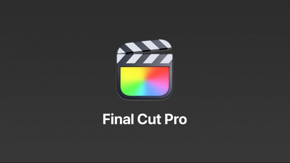 Corel VideoStudio vs Final Cut Pro X