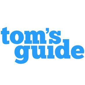 tomsguide.com