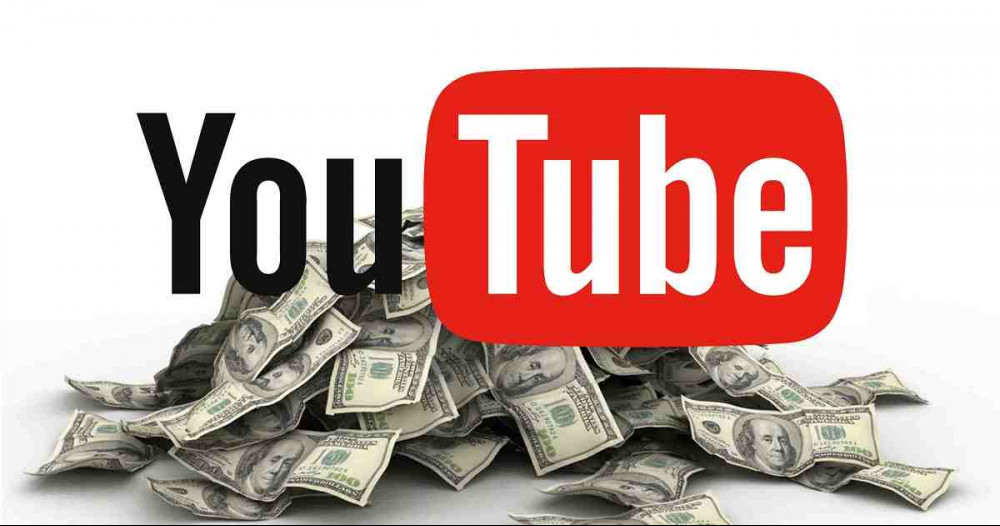 Can You Make Money With Youtube?