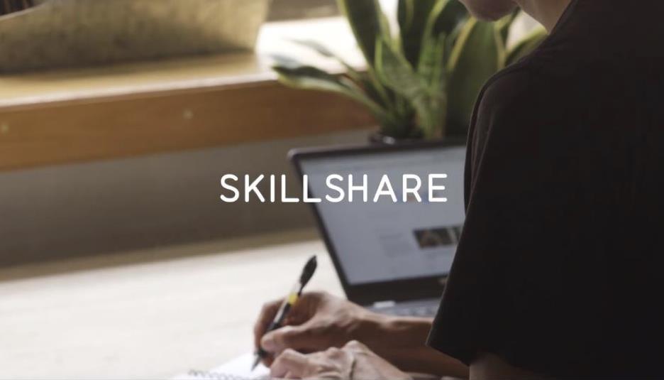 Disadvantages Of Using Skillshare