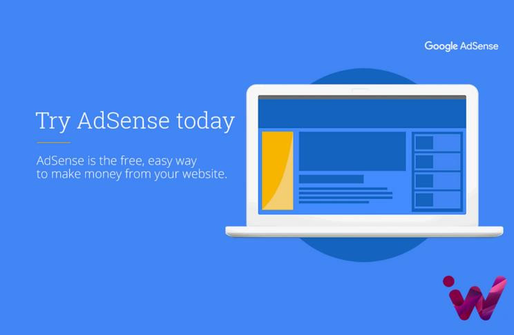 Set Up An AdSense Account
