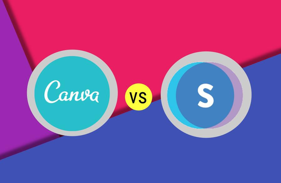 What Is The Difference Between Snappa and Other Free Graphic Creation Programs?